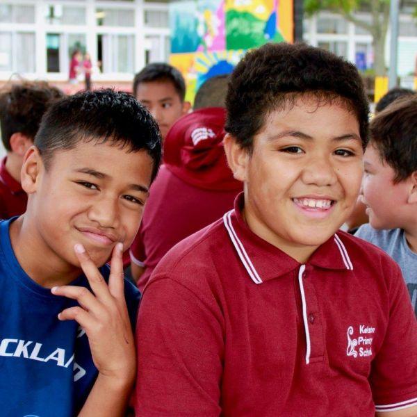 Kelston-Primary-School-Fun-Run-2021 (214).jpg