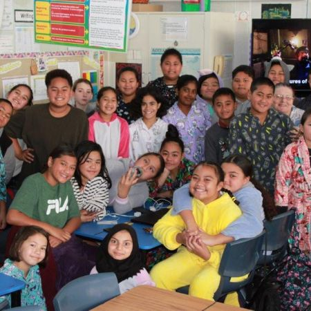 Kelston-Primary-PJ Day-2020 (131).jpg