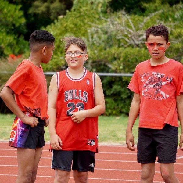 Kelston-Primary-School-Athletics-Day-2018 (62).jpg
