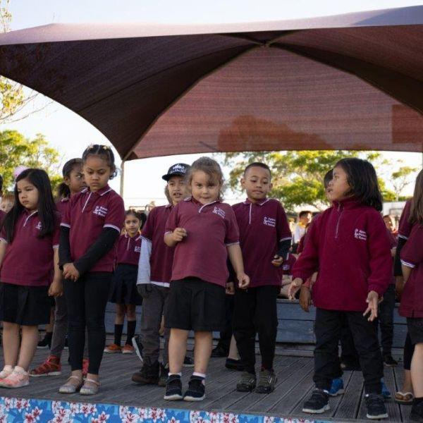 Kelston-Primary-School-Prizegiving-2019 (118).jpg