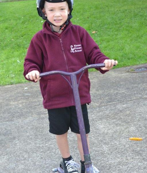 Kelston-Primary-Wheels-Day-2019 (37).jpg