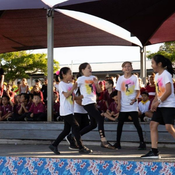 Kelston-Primary-School-Prizegiving-2019 (180).jpg
