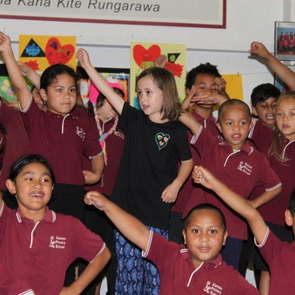 Kelston-Primary-School-Prizegiving2020 (30).jpg