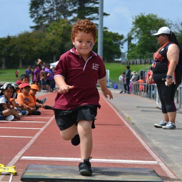Kelston-Primary-School-Athletics-Day-2019 (122).jpg