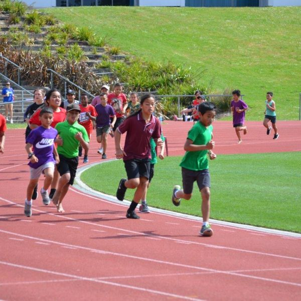 Kelston-Primary-School-Athletics-Day-2019 (3).jpg