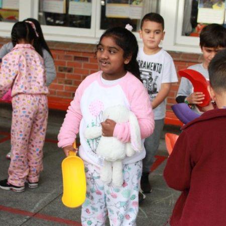 Kelston-Primary-PJ Day-2020 (108).jpg