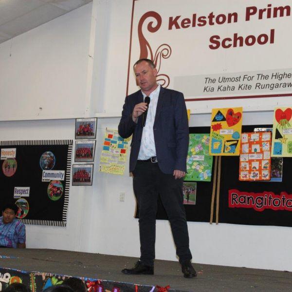 Kelston-Primary-School-Prizegiving2020 (3).jpg