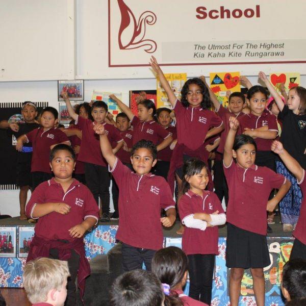 Kelston-Primary-School-Prizegiving2020 (23).jpg