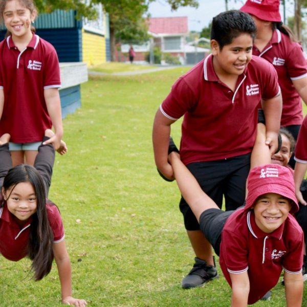 Kelston-Primary-School-Fun-Run-2021 (133).jpg