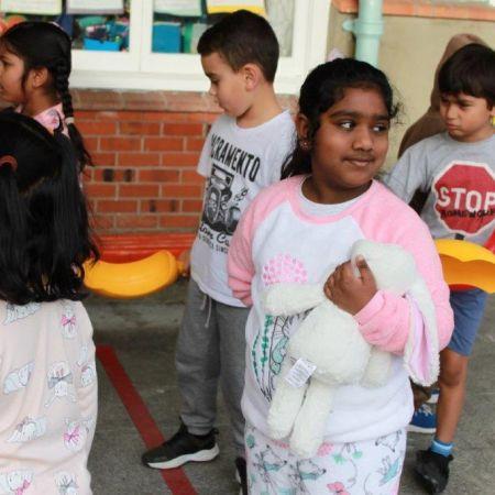 Kelston-Primary-PJ Day-2020 (117).jpg