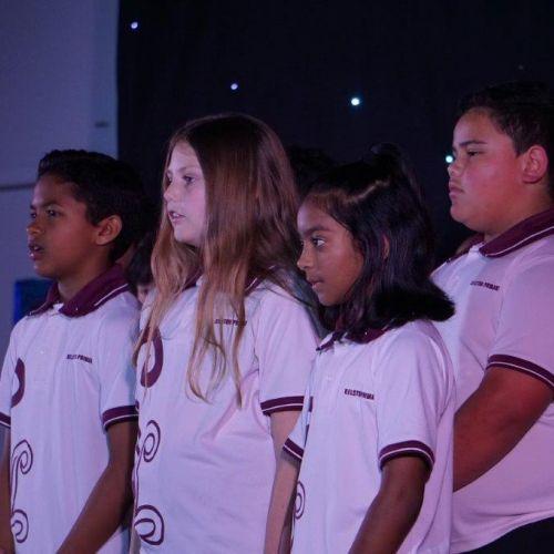 Kelston-Primary-Kerehana-Showcase-2018 (148).jpg