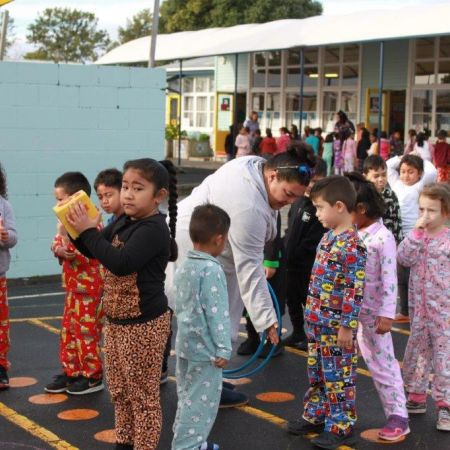 Kelston-Primary-PJ Day-2020 (103).jpg