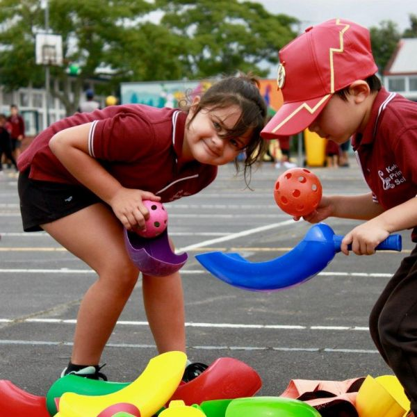 Kelston-Primary-School-Fun-Run-2021 (48).jpg