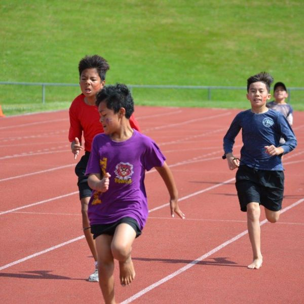 Kelston-Primary-School-Athletics-Day-2019 (22).jpg