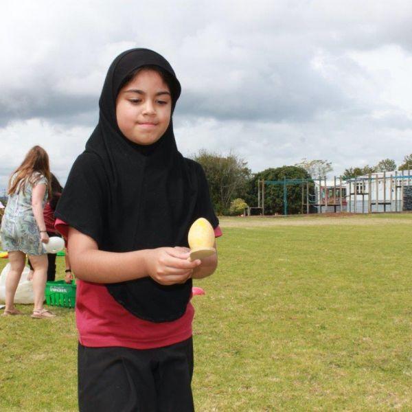 Kelston-Primary-School-Fun-Run-2021 (146).jpg