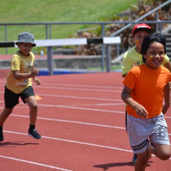 Kelston-Primary-School-Athletics-Day-2019 (202).jpg