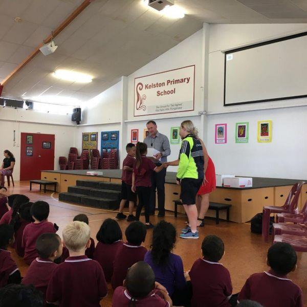 Kelston-Primary-Duffy-Books-2018 (15).jpg
