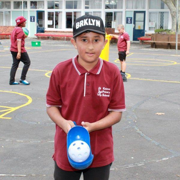 Kelston-Primary-School-Fun-Run-2021 (152).jpg