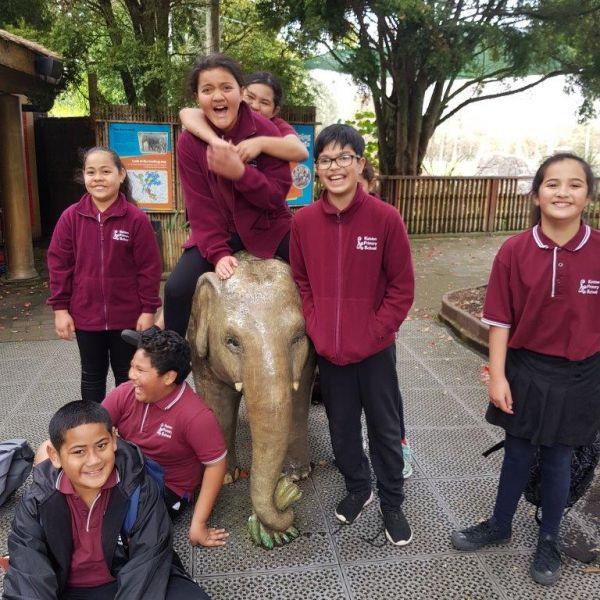 Kelston-Primary-Zoo-Trip-2019 (98).jpg