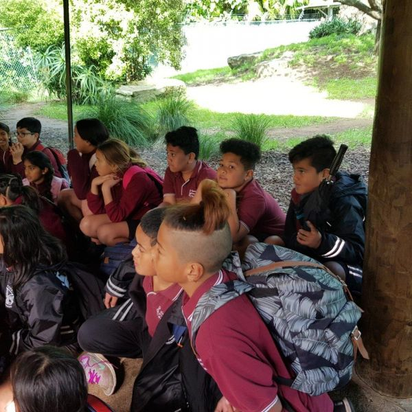Kelston-Primary-Zoo-Trip-2019 (256).jpg