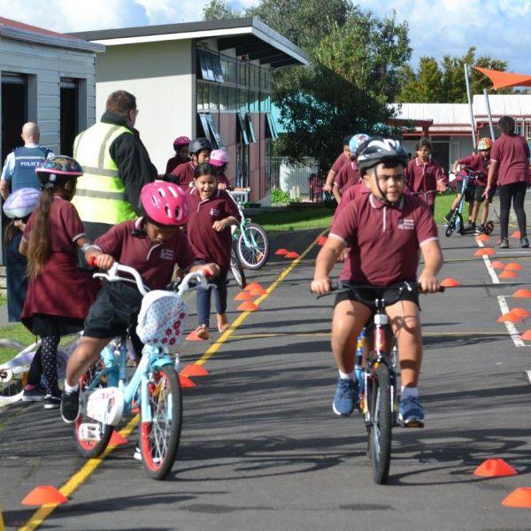 Wheels-Day-2019-Kelston-Primary (53).jpg