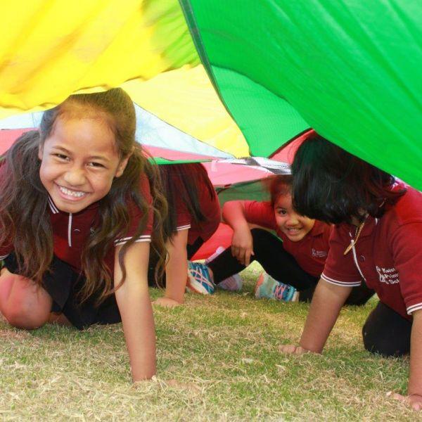 Kelston-Primary-School-Fun-Run-2021 (16).jpg