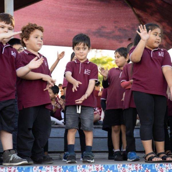 Kelston-Primary-School-Prizegiving-2019 (136).jpg