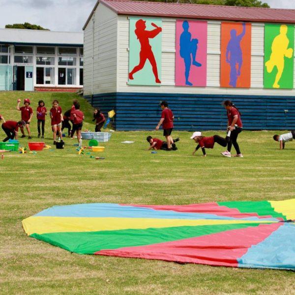 Kelston-Primary-School-Fun-Run-2021 (139).jpg