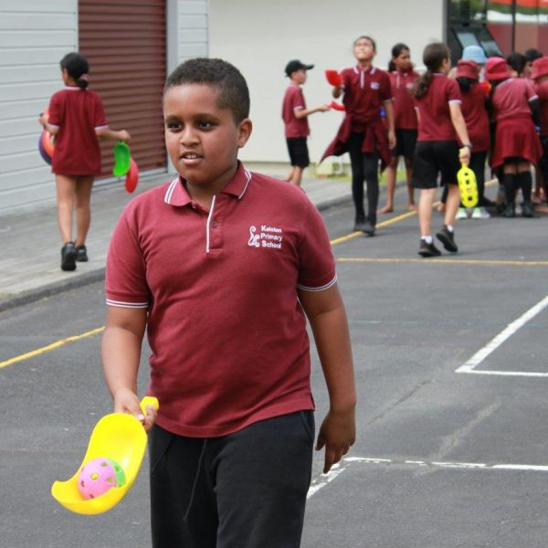 Kelston-Primary-School-Fun-Run-2021 (209).jpg
