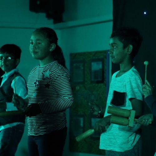 Kelston-Primary-Kerehana-Showcase-2018 (108).jpg
