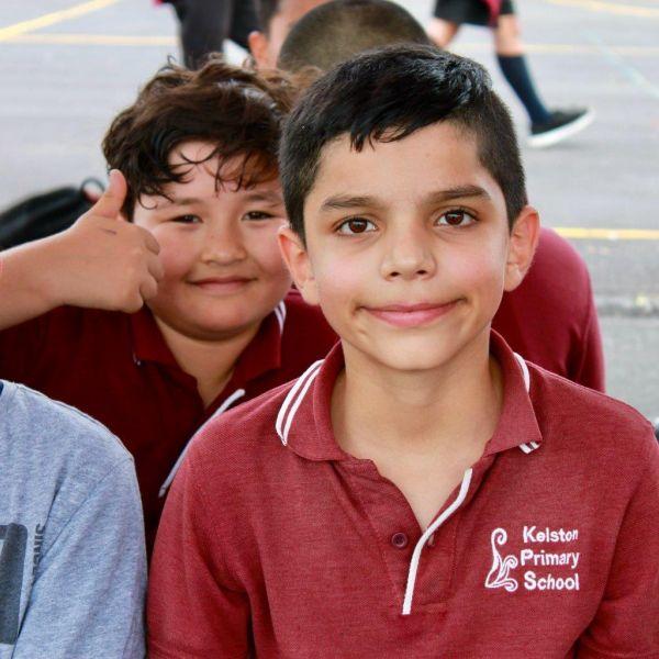 Kelston-Primary-School-Fun-Run-2021 (216).jpg