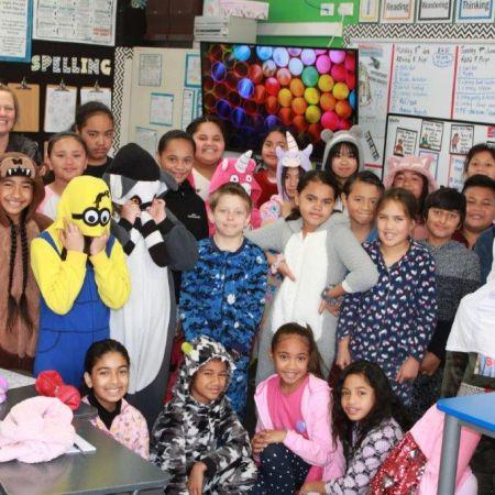 Kelston-Primary-PJ Day-2020 (137).jpg