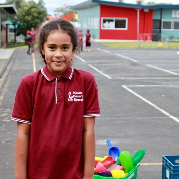 Kelston-Primary-School-Fun-Run-2021 (165).jpg