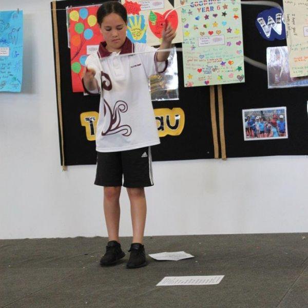Kelston-Primary-School-Prizegiving2020 (92).jpg