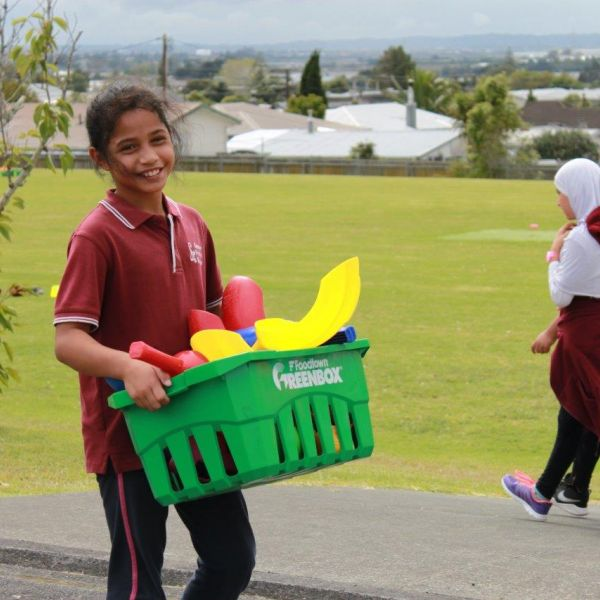 Kelston-Primary-School-Fun-Run-2021 (205).jpg