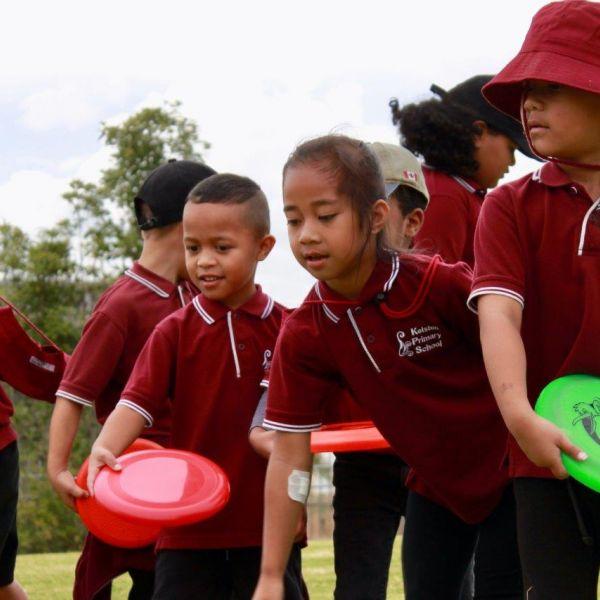 Kelston-Primary-School-Fun-Run-2021 (35).jpg