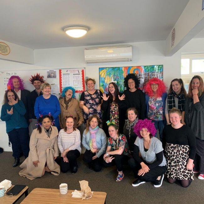 Kelston-Primary-Crazy-Hair-Day-2020 (14).jpg