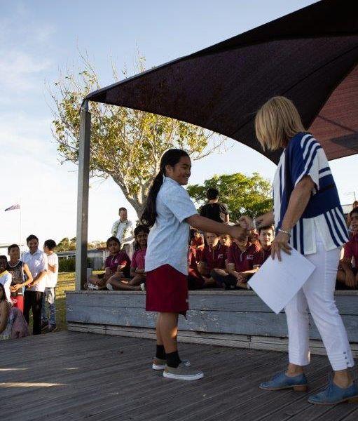 Kelston-Primary-School-Prizegiving-2019 (249).jpg