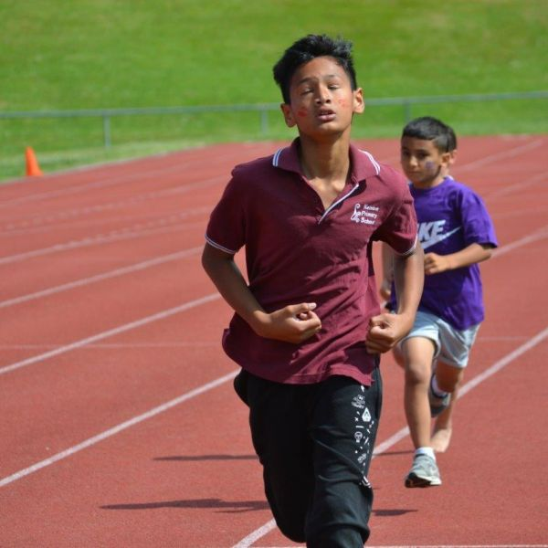 Kelston-Primary-School-Athletics-Day-2019 (19).jpg