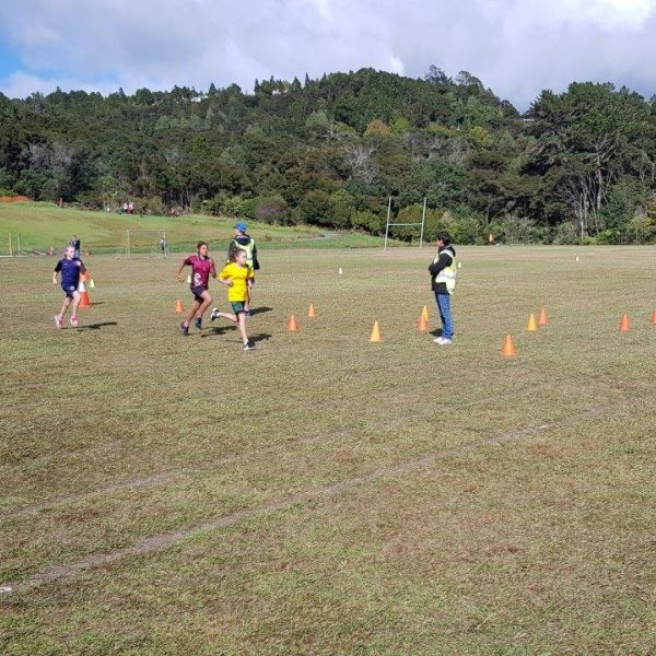 Interschool-Sports-2019-Kelston-Primary (214).jpg