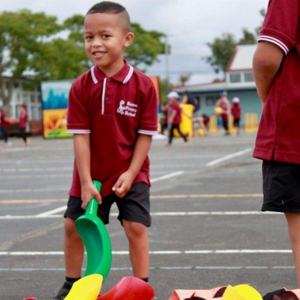 Kelston-Primary-School-Fun-Run-2021 (50).jpg