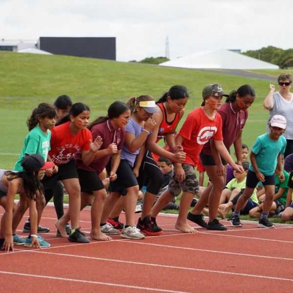 Kelston-Primary-School-Athletics-Day-2018 (1).jpg