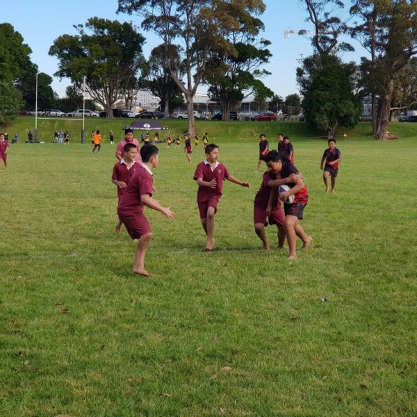 Kelston-Primary-Auckland-Champs-Rugby-League-2019 (8).jpg