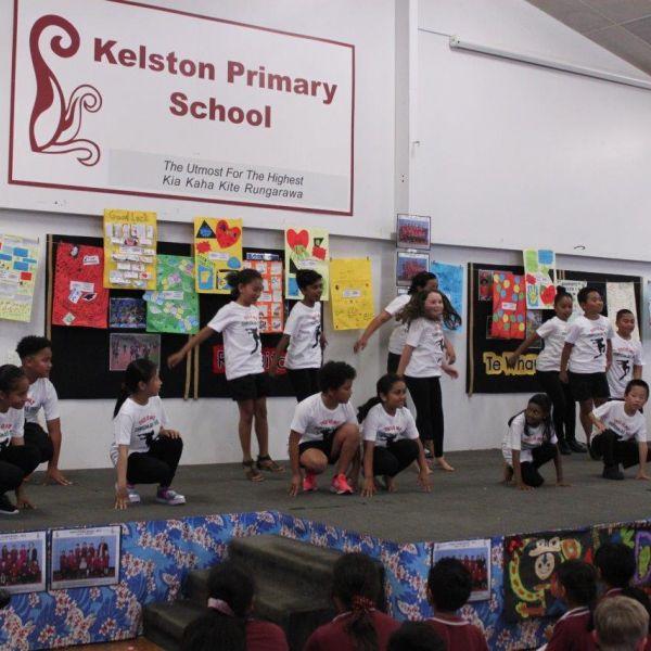 Kelston-Primary-School-Prizegiving2020 (133).jpg