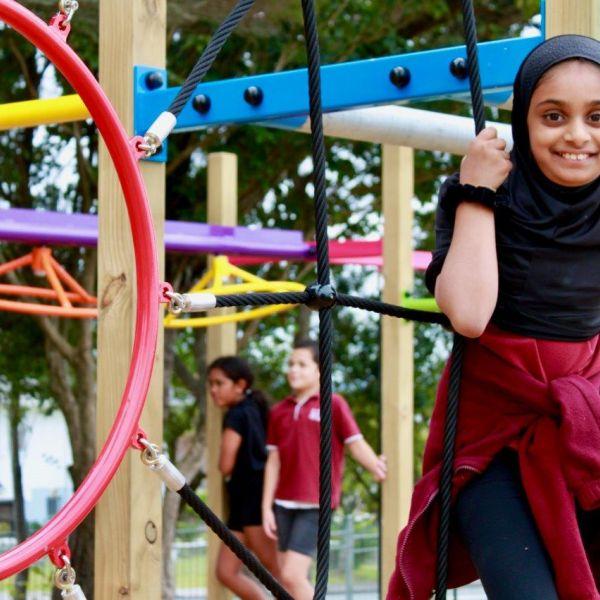Kelston-Primary-School-Fun-Run-2021 (110).jpg