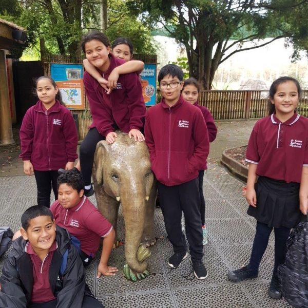 Kelston-Primary-Zoo-Trip-2019 (96).jpg