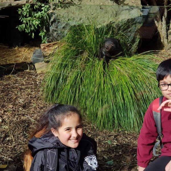 Kelston-Primary-Zoo-Trip-2019 (215).jpg