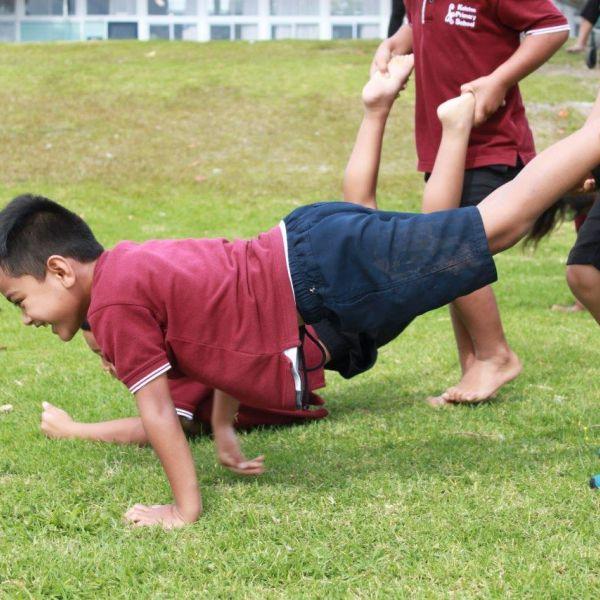 Kelston-Primary-School-Fun-Run-2021 (11).jpg