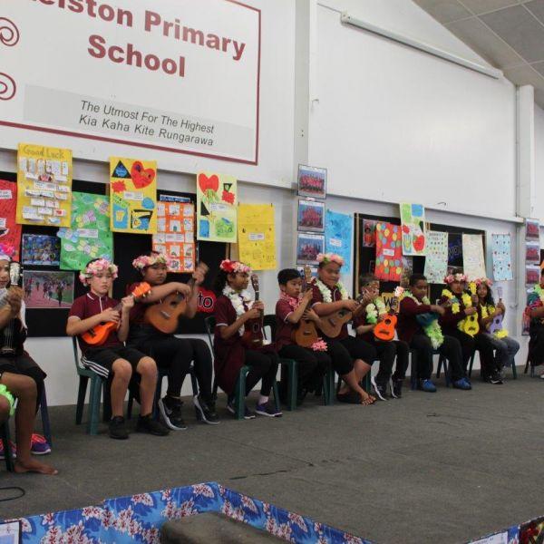 Kelston-Primary-School-Prizegiving2020 (117).jpg