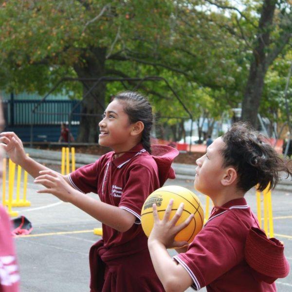 Kelston-Primary-School-Fun-Run-2021 (197).jpg